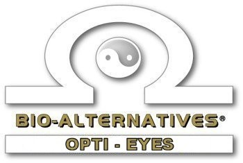 Eye Health from Bio-Alternatives