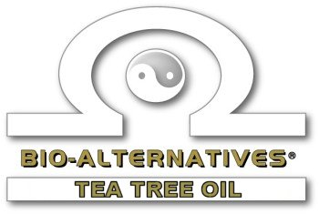 Benefits Tea Tree Oil