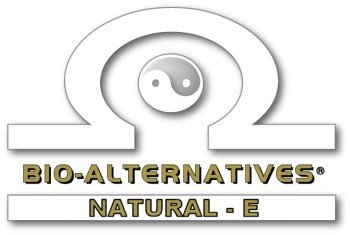 Bio-Alternatives Vitamin E